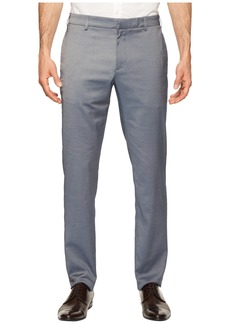 Perry Ellis Very Slim Fit Iridescent Pants