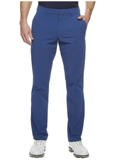Perry Ellis Slim Fit Solid Tech Chino