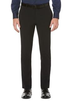 Perry Ellis Slim-Fit Tech Pants