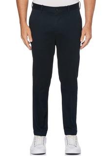 Perry Ellis Slim Fit Tech Stretch Chino Pants