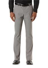 PERRY ELLIS Slim Fit Trouser Pants
