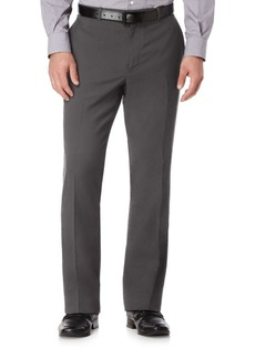 Perry Ellis Slim-Fit Trousers