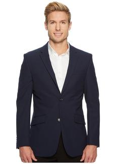 Perry Ellis Slim Fit Washable Tech Jacket