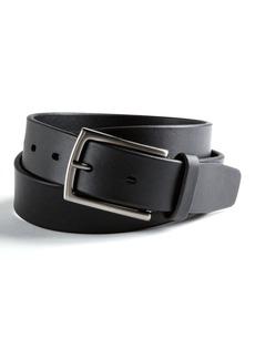 Perry Ellis Tubular Belt