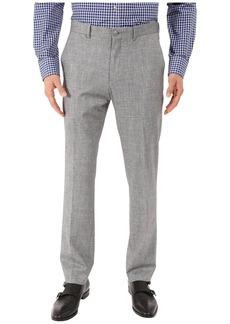 Perry Ellis Slim Heather Knit Pants