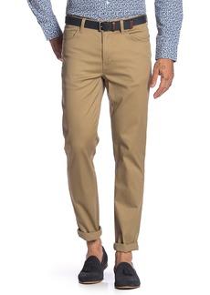 Perry Ellis Slim Strecth Resist Pants