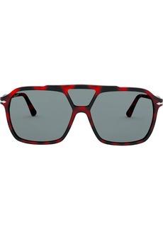 Persol aviator sunglasses