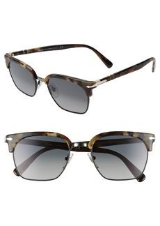 Persol 53mm Sunglasses