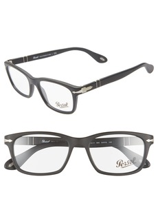 Persol 54mm Optical Glasses