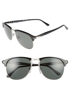 Persol 56mm Sunglasses