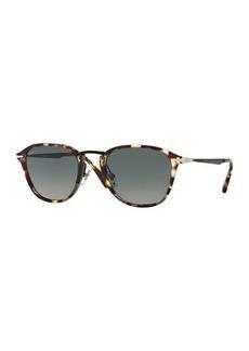 Persol Calligrapher Edition PO3165S Acetate Sunglasses