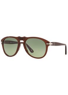 Persol Men's Sunglasses, PO0649