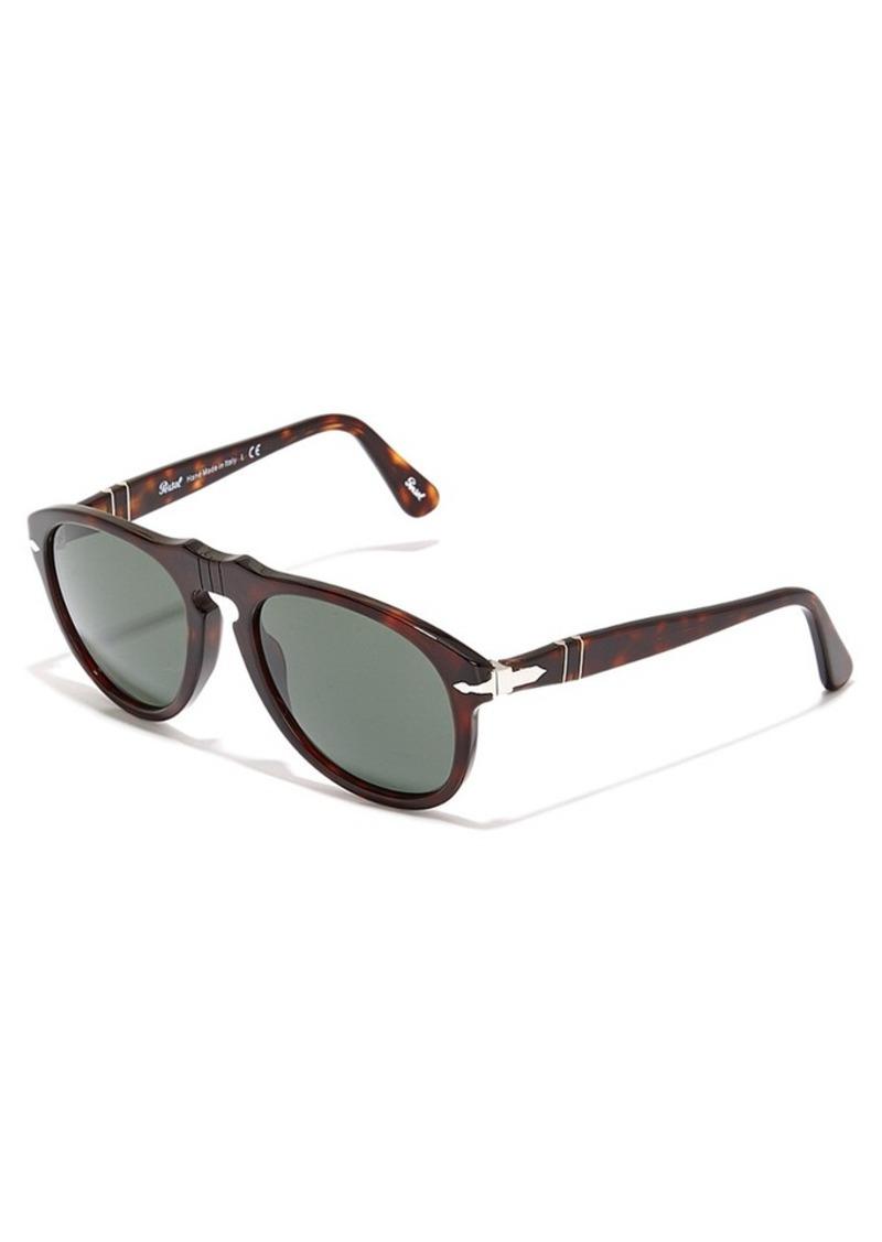 Persol Persol Unisex PO0649 Sunglasses
