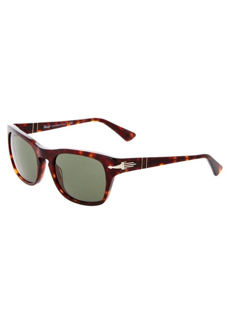 Persol Persol Unisex PO3072S Sunglasses