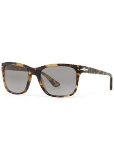 Persol Polarized Sunglasses, PO3135S 55
