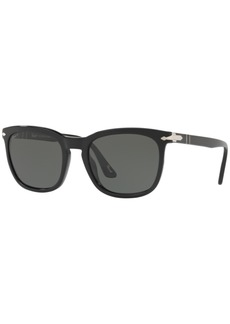 Persol Polarized Sunglasses, PO3193S 55