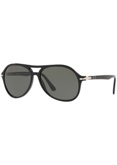 Persol Polarized Sunglasses, PO3194S 59