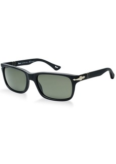 Persol Polarized Sunglasses, P03048S (58)P
