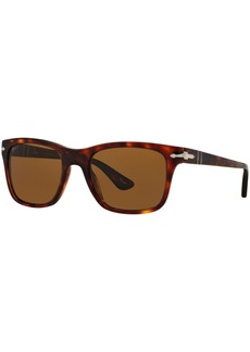 Persol Polarized Sunglasses, Persol PO3135S