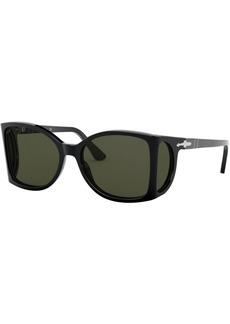 Persol Sunglasses, PO0005 54