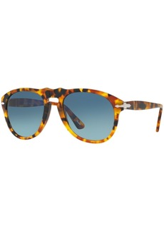 Persol Sunglasses, PO0649