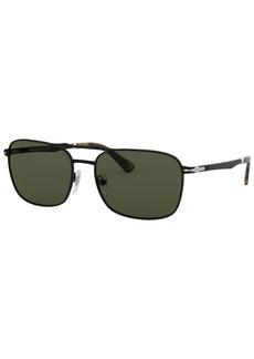 Persol Sunglasses, PO2454S 60
