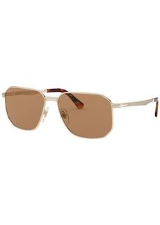 Persol Sunglasses, PO2461S 58