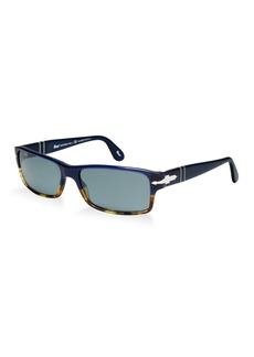 Persol Polarized Sunglasses, PO2747S (57)