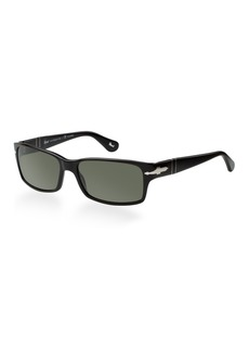 Persol Polarized Sunglasses, PO2803S 58