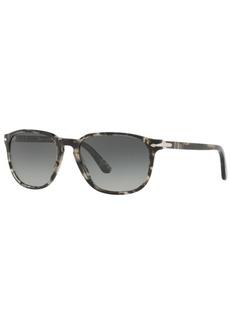 Persol Sunglasses, PO3019S 55
