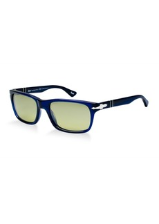 Persol Polarized Sunglasses, PO3048S (55)P