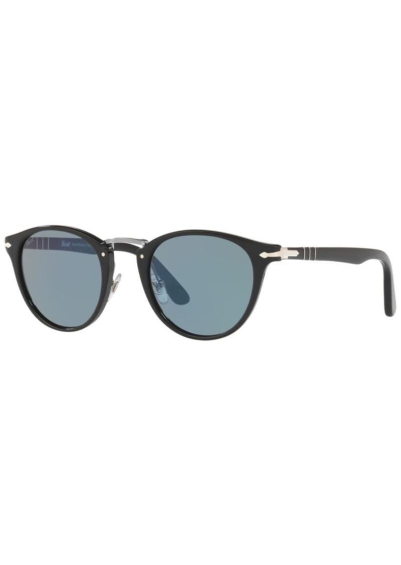 Persol Sunglasses, PO3108S 49