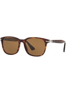 Persol Sunglasses, PO3164S