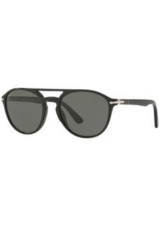 Persol Polarized Sunglasses, PO3170S 52