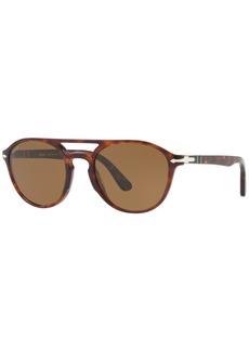 Persol Sunglasses, PO3170S