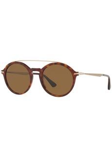 Persol Sunglasses, PO3172S