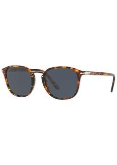 Persol Sunglasses, PO3186S 53