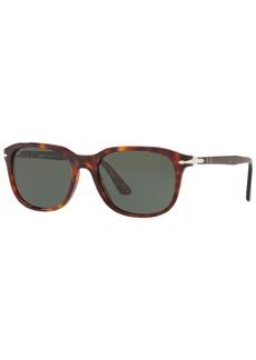 Persol Sunglasses, PO3191S 55
