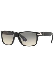 Persol Sunglasses, PO3195S 58