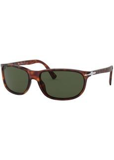 Persol Sunglasses, PO3222S 62