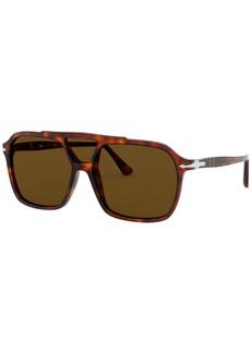 Persol Sunglasses, PO3223S 59