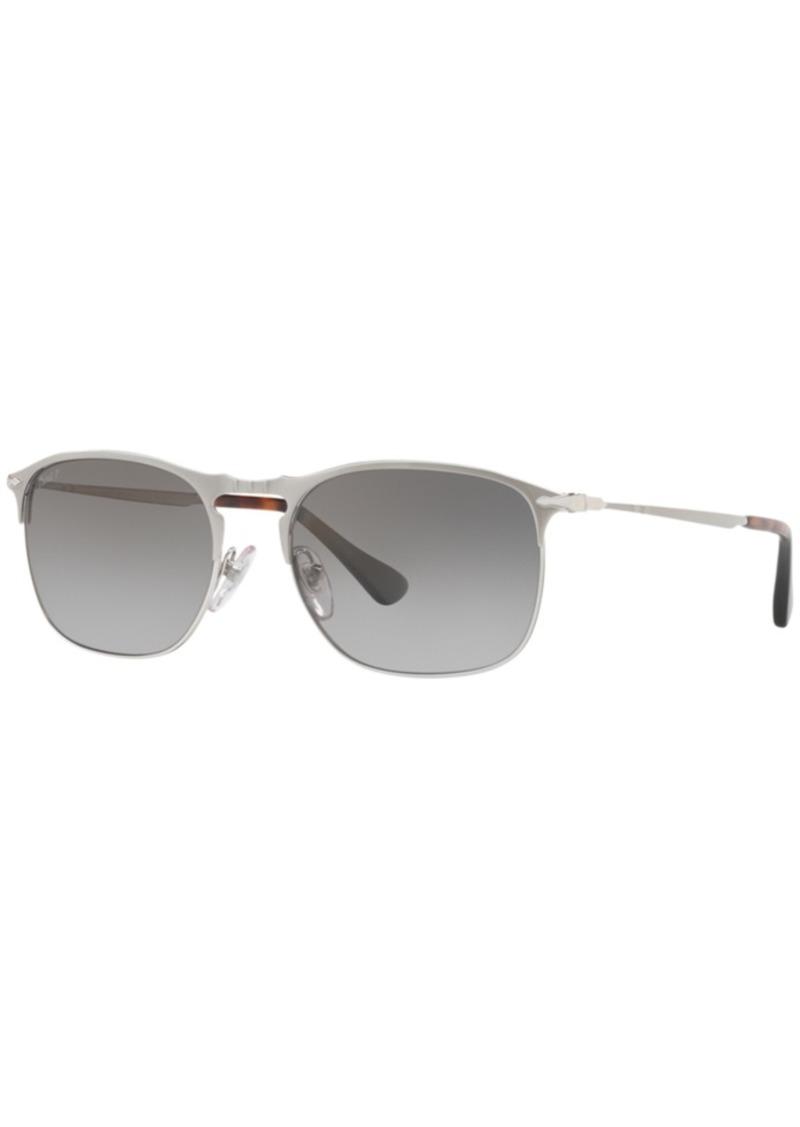 Persol Polarized Sunglasses, PO7359S 55