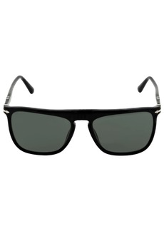Persol Polarized Lenses Acetate Sunglass