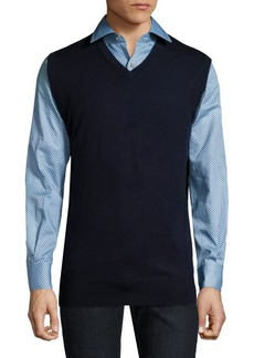 Peter Millar Knitted Sweater