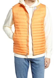 Men's Peter Millar Men's Hyperlight Quilted Vest
