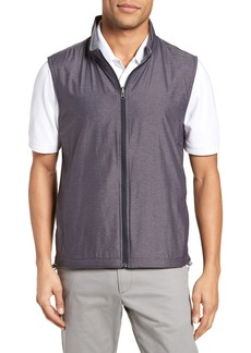 Peter Millar Carthage Reversible Vest