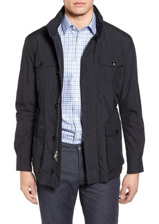 Peter Millar Collection All Weather Discovery Jacket