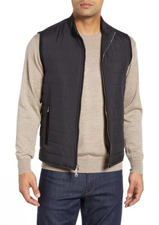 Peter Millar Collection All Weather Vest