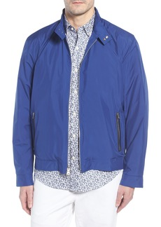 Peter Millar Collection All Weather Voyager Water Repellent Jacket