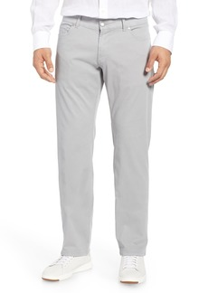Peter Millar Collection Wayfare Straight Leg Pants